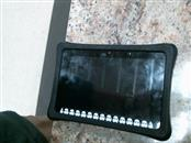 FUHU Tablet NABI SNB02-NV7A